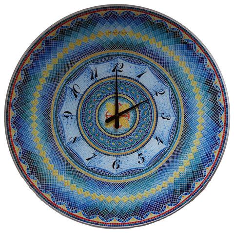 Настенные часы Hettich 4401