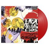 Ленинград / Для Миллионов (Coloured Vinyl)(LP)