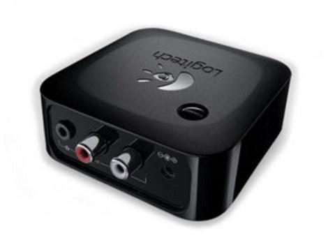 LOGITECH_Wireless_Speaker_Adapter_for_Bluetooth_Audio_Devices-1.jpg