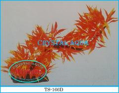 Растение Атман TS-166D