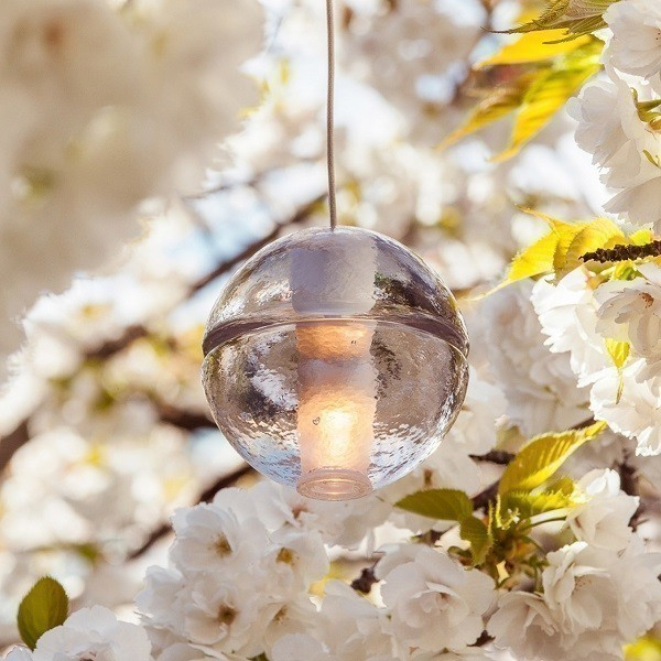 Подвесной светильник копия 14.36 by Bocci