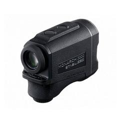 Лазерный дальномер Nikon Monarch 3000 Stabiliz (BKA145YA)