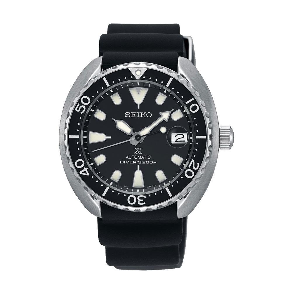 Наручные часы Seiko — Prospex SRPC37K1