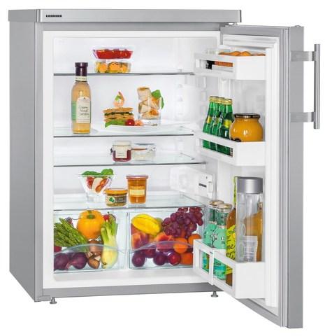 Холодильная камера Liebherr TPesf 1710