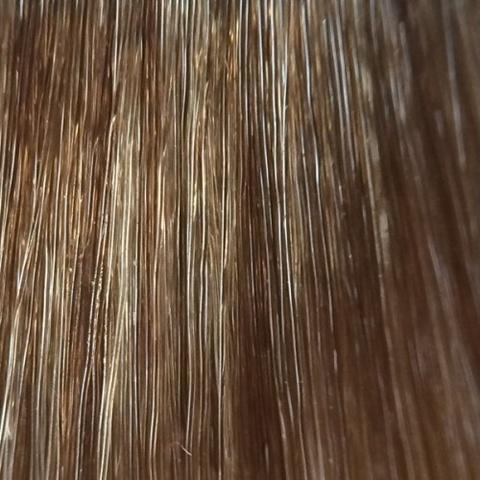 Matrix socolor beauty крем краска для седых волос 509 Na -очень светлый блондин натуральный пепельный, оттенок extra coverage neutral Ash