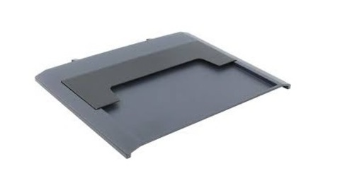 Крышка Platen Cover (Type H) (1202NG0UN0)