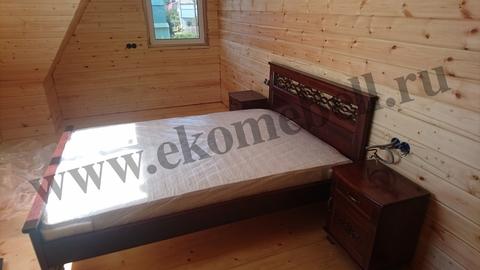 Кровать *Верона*
