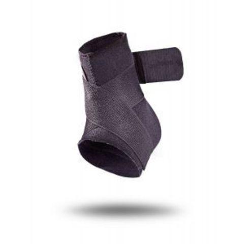 965 MD Ankle Support with Straps, Neoprene Blend. Неопреновый фиксатор голеностопного сустава с утягивающим ремнем MD