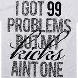 99 проблем crackle фото 2