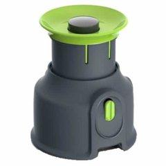 Устройство для введения катетеров Quick-Serter (Квик-Сертер) (ММТ-305) -