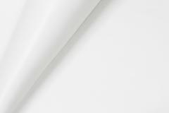Искусственная кожа Латте люкс 100