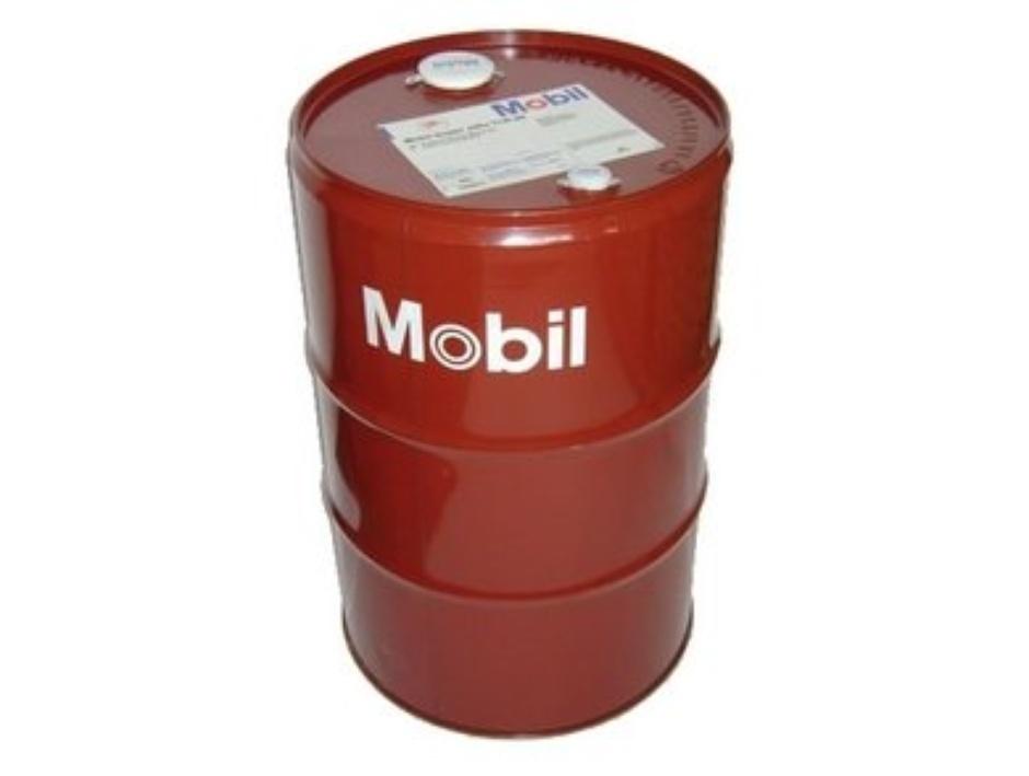 Купить на сайте официального дилера HT-OIL.RU MOBIL HYDRAULIC 10W гидравлическое масло для строительной и сельскохозяйственной техники артикул 151228 (208 Литров)
