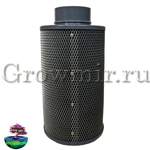 Угольный фильтр КЛЕВЕР-М                              250м3