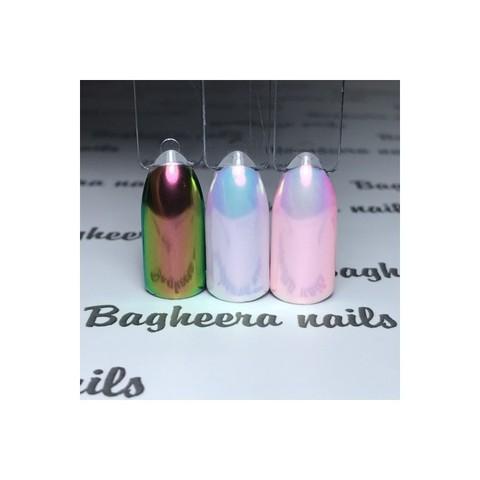 Втирка № 16 Bagheera Nails