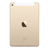 iPad mini 3 Wi-Fi + Cellular 16Gb Gold - Золотой