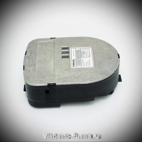 ЭБУ Webasto Thermo Top 90 ST 12V дизель 1577