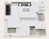 Электронный модуль для холодильника Whirlpool (Вирпул) - 480132101285, 314768