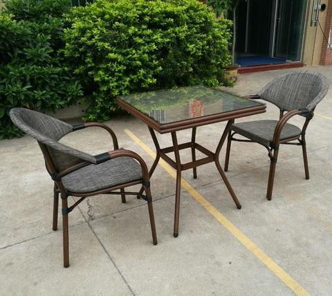 Комплект мебели T130/C029-TX 70x70 2Pcs