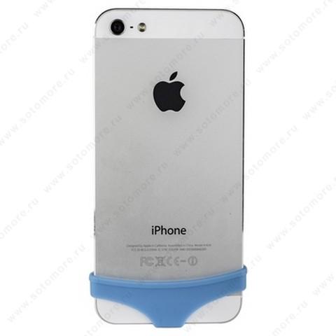 Чехольчик бикини для Apple iPhone 5s/ 5/ 4s /4 вид 7