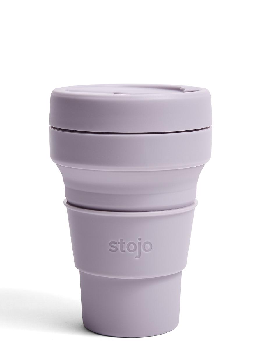 Складной стакан STOJO 355 мл