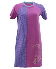Платье LDR 02-005