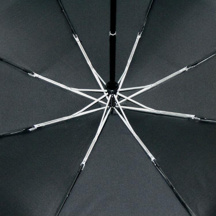 Зонт складной Ferre GF -7008-DELUXE DRITTA