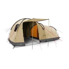 Купить лучшую кемпинговую палатку rimm Family Arizona II недорого со скидками.