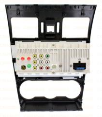 Магнитола CB1025T8 для Subaru Forester 2013-2015/XV 2011-2014