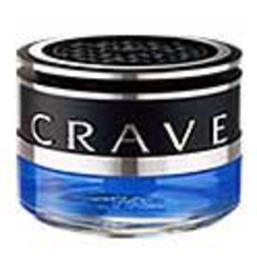 CRAVE 1655 (white musk) освежитель воздуха
