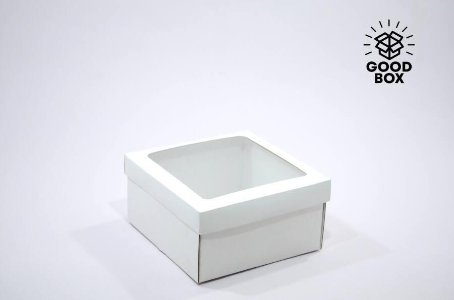 Коробка с экраном купить в Казахстане