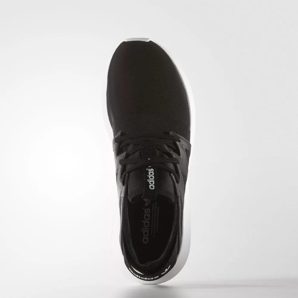 Кроссовки женские adidas ORIGINALS TUBULAR VIRAL W