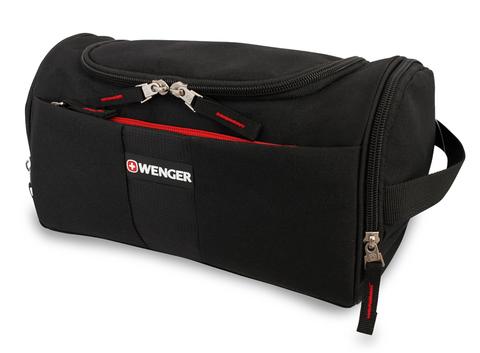 Несессер WENGER модель 608509