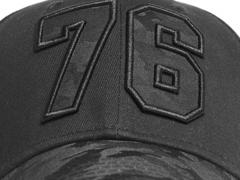Бейсболка № 76