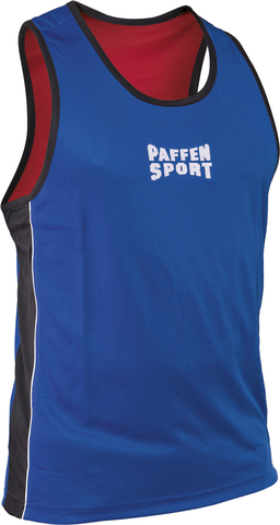 Двухсторонняя майка Paffen Sport CONTEST SHIFT