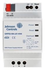 Johnson Controls GRPSU064J01-KNX
