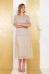 Платье З271-468