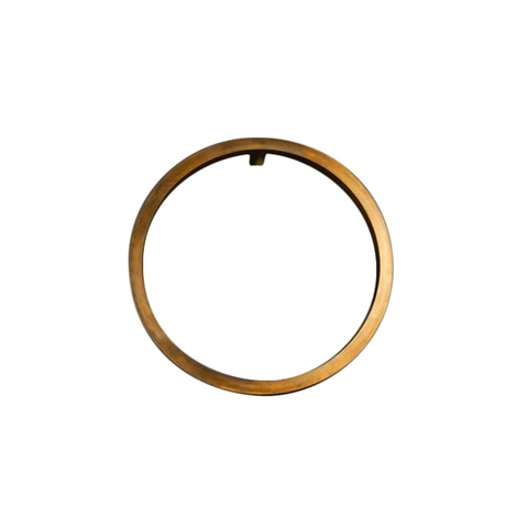 Настенный светильник копия Light Ring by HENGE D60