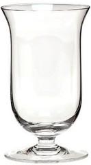 Бокал для виски Riedel,