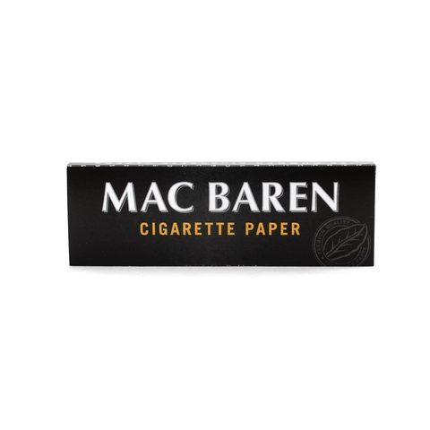 Сигаретная бумага Mac Baren (Choice) 50 листов