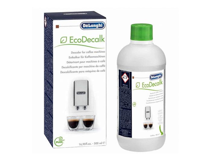 DeLonghi EcoDecalk SER3018