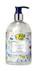 Bouquet Garni  Гель для душа (увлажнение и свежесть)