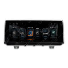 Штатная магнитола для BMW 2er (F22 / F45 / F46) 14+ IQ NAVI T58-1120C