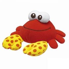 Chicco Мягкая игрушка для купания