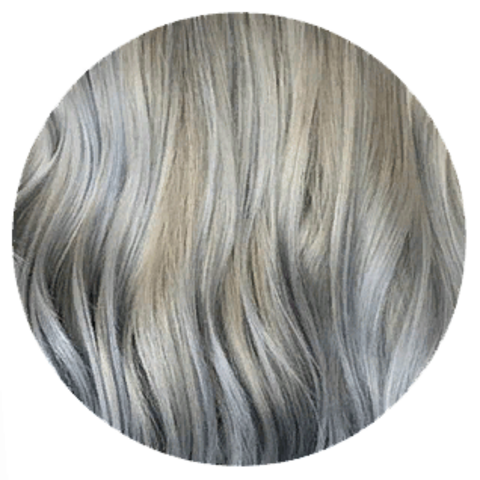 Goldwell Colorance 8CA (холодный пепельный блонд) - тонирующая крем-краска