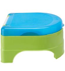 Горшок 2 в 1 Summer Infant My Fun Potty