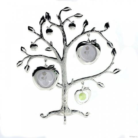 Фоторамка дерево FTB0957