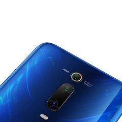 Смартфон Xiaomi Mi 9T Pro 6/64GB Blue (Global Version)