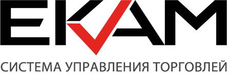Александр Кавин