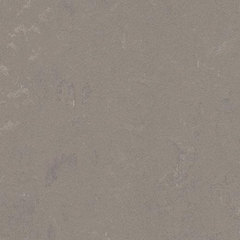 Мармолеум замковый Forbo Marmoleum Click Square 300*300 333702 Liquid Clay
