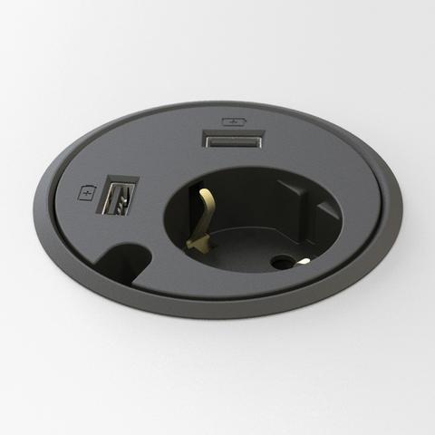Powerdot 935-PD14